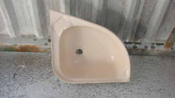 CPS-LUN-1118 SINK